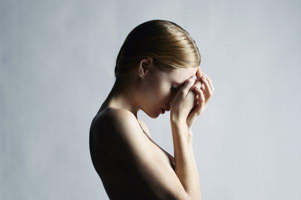 ¿Qué es una reducción mamaria?