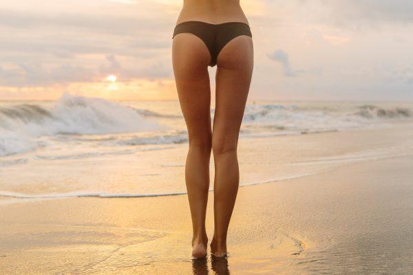 ¿Qué es la liposucción?