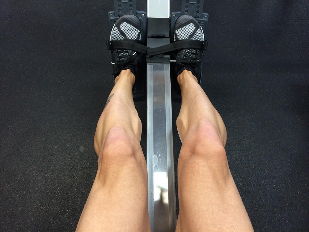 ¿Es efectiva la fisioterapia?