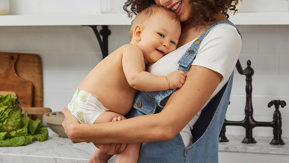 Fisioterapia y niños